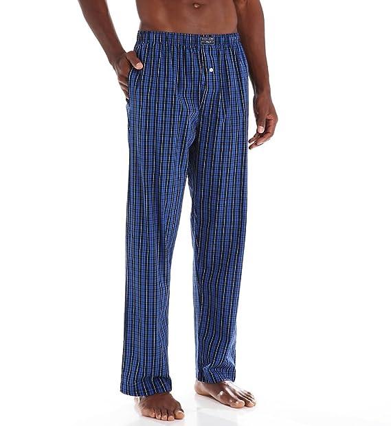 Ralph Lauren Polo para Woven – Pantalón de pijama