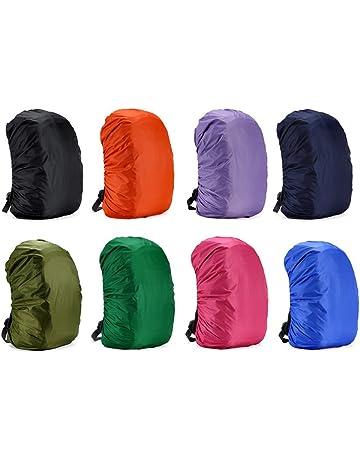 Cubierta impermeable para mochila, para caminar al aire libre, camping, de Rungao