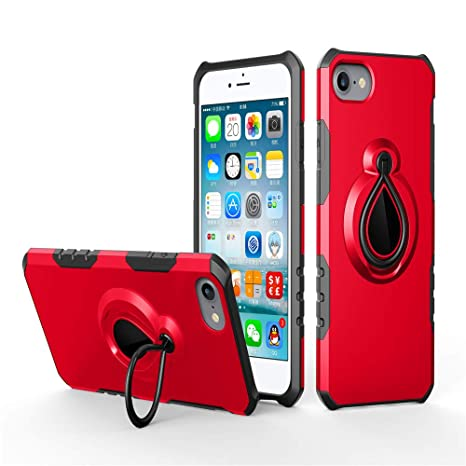 coque iphone 8 lens