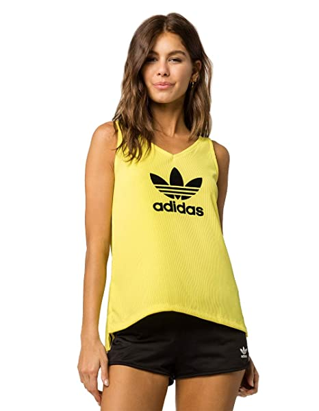 Fashion Adidas Clothing For Women Adidas Originals Rib