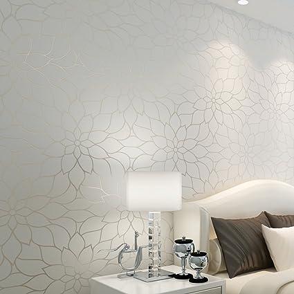 put the simple wallpaper/wallpaper/3Dwallpaper/Golden stereo ...