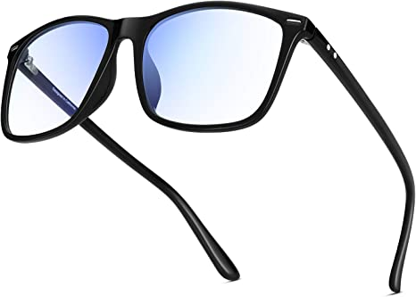 Blue Light Blocking Glasses Inside Transition To Sunglasses OutBlue Blockers