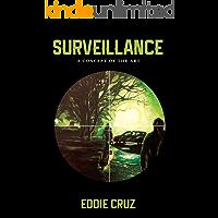 Surveillance: A Concept of the Art (English Edition)