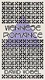 Viennese Romance: a novel (Vogel Collection)