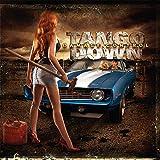 Damage Control (10th Anniversary Edition)