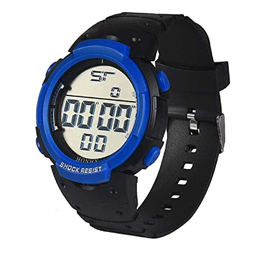172e994e7a61 Firally Relojes