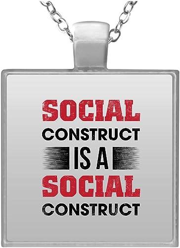 Socially constructed sperm sociology