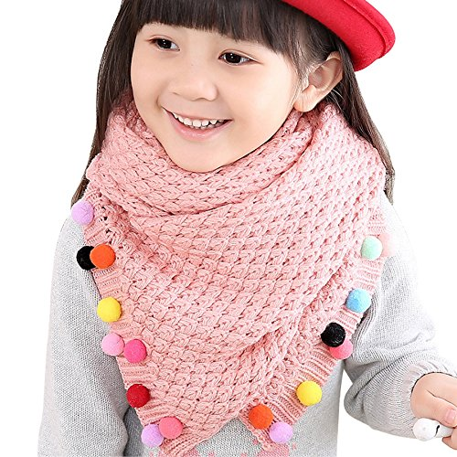 eubuy-kids-toddler-little-girl-soft-warm-cold-weather-knitted-scarves-scarf