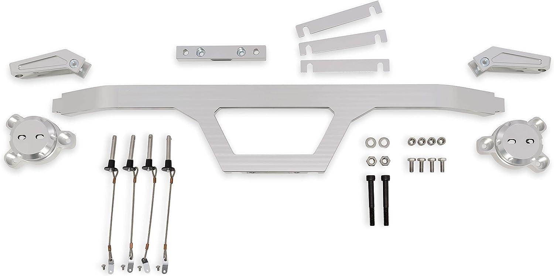 Sicherheitssandale Dragster-1240 Gr.42 braun//schwarz Leder S1 EN 20345