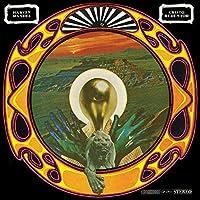 Cristo Redentor (Vinyl) [Importado]