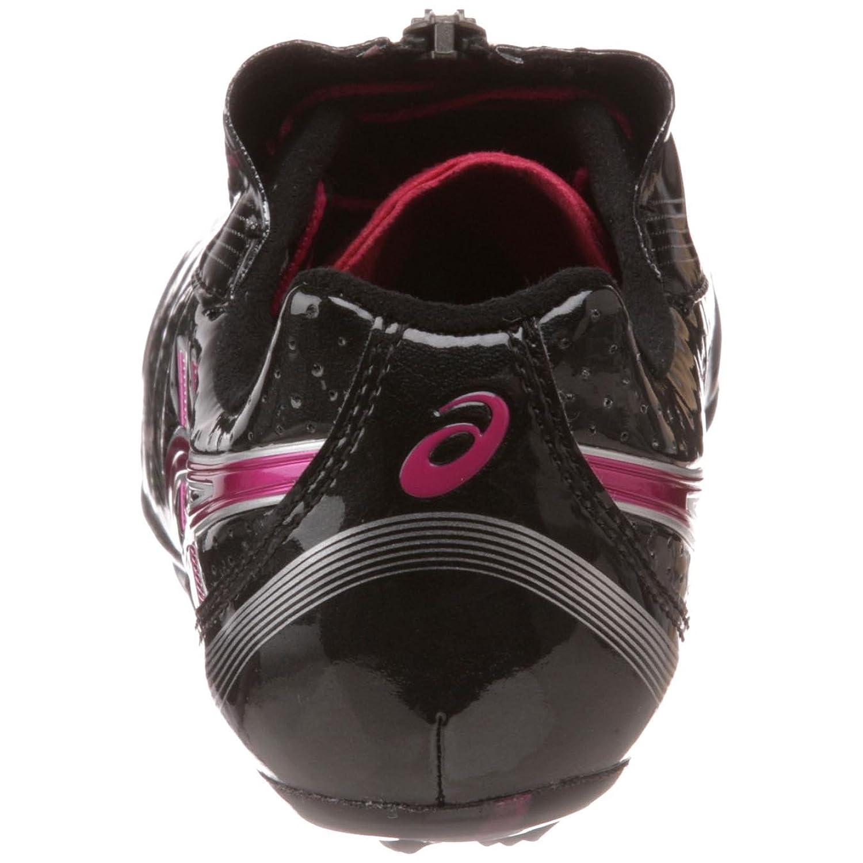 Amazon.com   ASICS Women's Prima Diva Sprint 2 Track And Field Shoe   Track  & Field & Cross Country