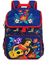 Disney Elena Backpack