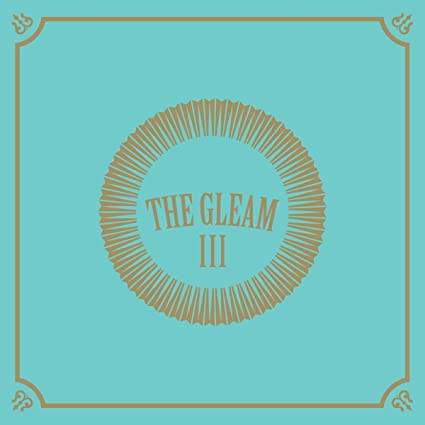 The Third Gleam [LP]