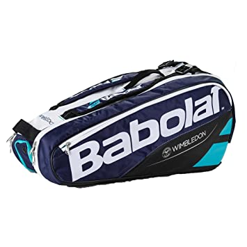 97ea32c442b TOOGOO (R ) Fashion Mens Summer Outdoor Sport Baseball Hat Running Visor cap  dark gray SHOMAGT25636