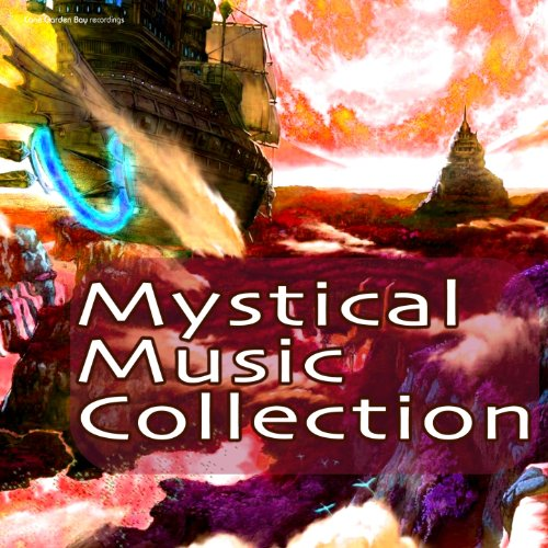 Mystical Music Collection