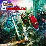 Mobile Suit Gundam   REDUX