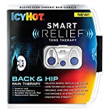 Icy Hot Smartrelief Strte Size 1ct Icy Hot