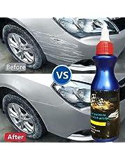 One Glide Scratch Remover Car Scratch Repair Polishing Wax