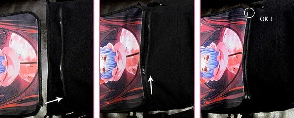 Siawasey Uta No Prince Sama Maji LOVE Anime Cartoon Messenger Bag Shoulder Bag