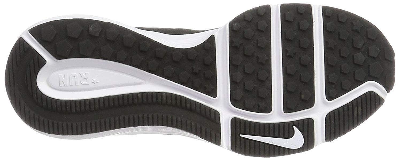 d1467462972d1 NIKE Girl s Star Runner (GS) Running Shoe Black White Volt Racer Pink Size  6.5 M US  Amazon.co.uk  Shoes   Bags