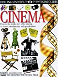 Cinema (Eyewitness Guides)