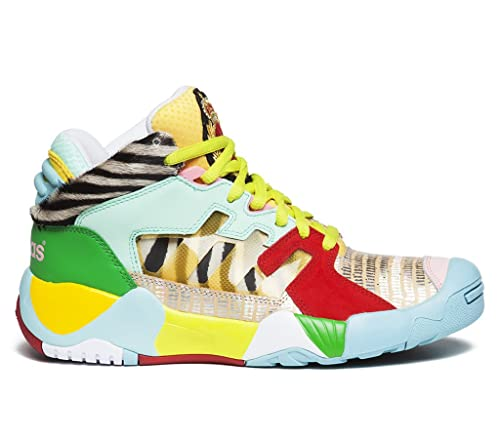 ireland adidas originals by originals js streetball 40341 8a154