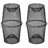 Gees G40CF18 Crawfish Trap 6 Traps