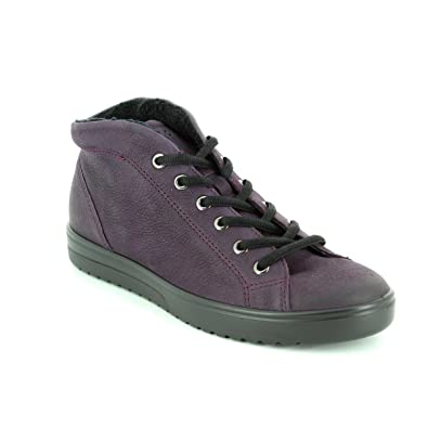 Chaussures Ecco mauve Casual femme adidas Chaussures Stan Smith PK adidas Pure Boost X Shoes Under Armour Chassures de running UA Speedform Gemini 3 Under Armour Kickers Chaussures GAZELLAN Kickers 1MZCDU