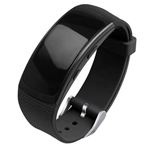 OenFoto Compatible Samsung Gear Fit2 Pro Correa, Fit 2 ...