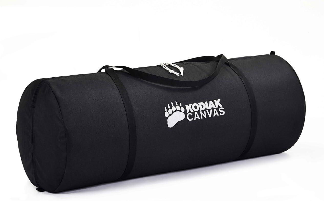Sac de couchage Kodiak Special