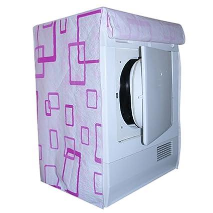 Amazon.com: MSV 350 - Funda protectora para lavadora ...