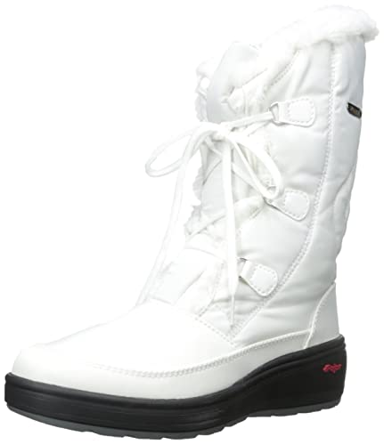 Women's Marcie Boot