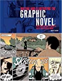 Writing and Illustrating the Graphic Novel, Mike Chinn, 0764127888