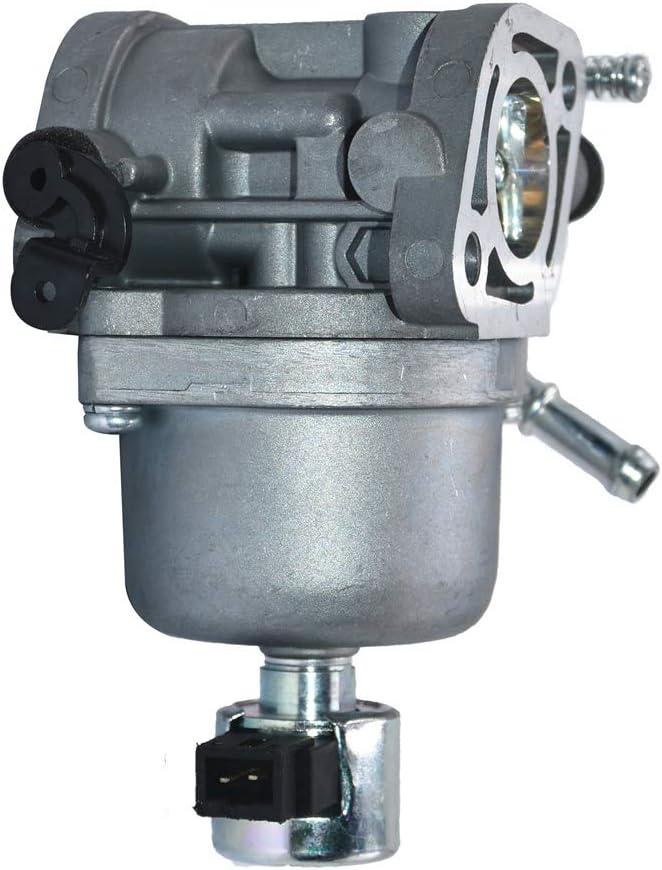 Autu Parts 699807 Carburetor for Briggs /& Stratton 4045A7 699815 699814 74591 74592 74704 407577