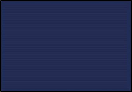 Küchenmöbellack Ral 5013 Bleu Cobalt Satiné Amazonfr