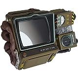 Fallout 76 Pip-Boy 2000 Mk VI Self-Assembly Construction Kit フォールアウト76 ピップボーイ2000 Mk VI自己組立構築キット [並行輸入品]