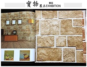 HYWohnzimmer D Imitation Marmor Mosaik Fliesen Unregelmäßiger - Fliesen für restaurant küche