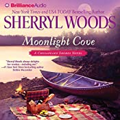 Moonlight Cove: A Chesapeake Shores Novel, Book 6 | Sherryl Woods
