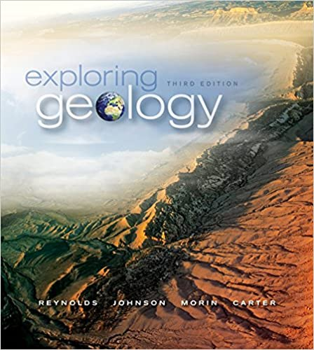 mcgraw hill connect quiz answers exploring geology