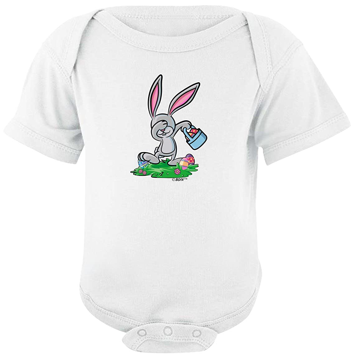 Amazon baby gifts for all dabbing easter bunny easter gifts amazon baby gifts for all dabbing easter bunny easter gifts for baby bodysuit clothing negle Gallery