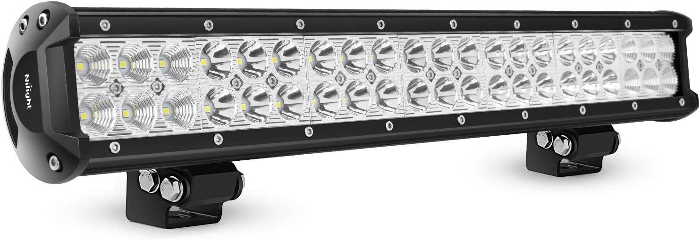 Nilight LED Light Bar