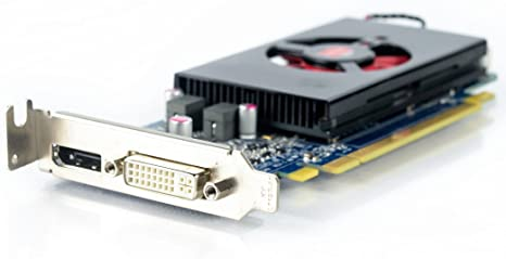 Amazon.com: AMD Radeon HD 7570 1 GB GDDR5 PCIE x16 tarjeta ...