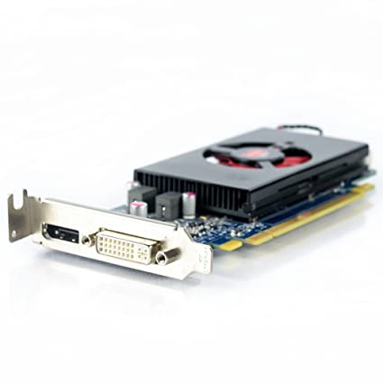 AMD ATI RADEON HD 7570 DRIVERS