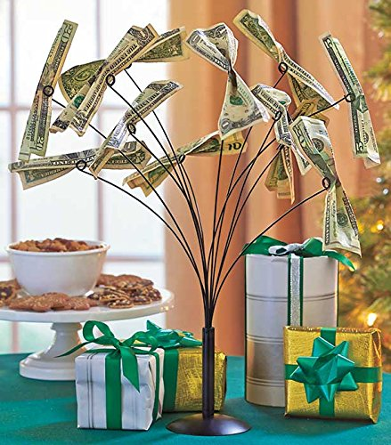 LTD Money Tree -