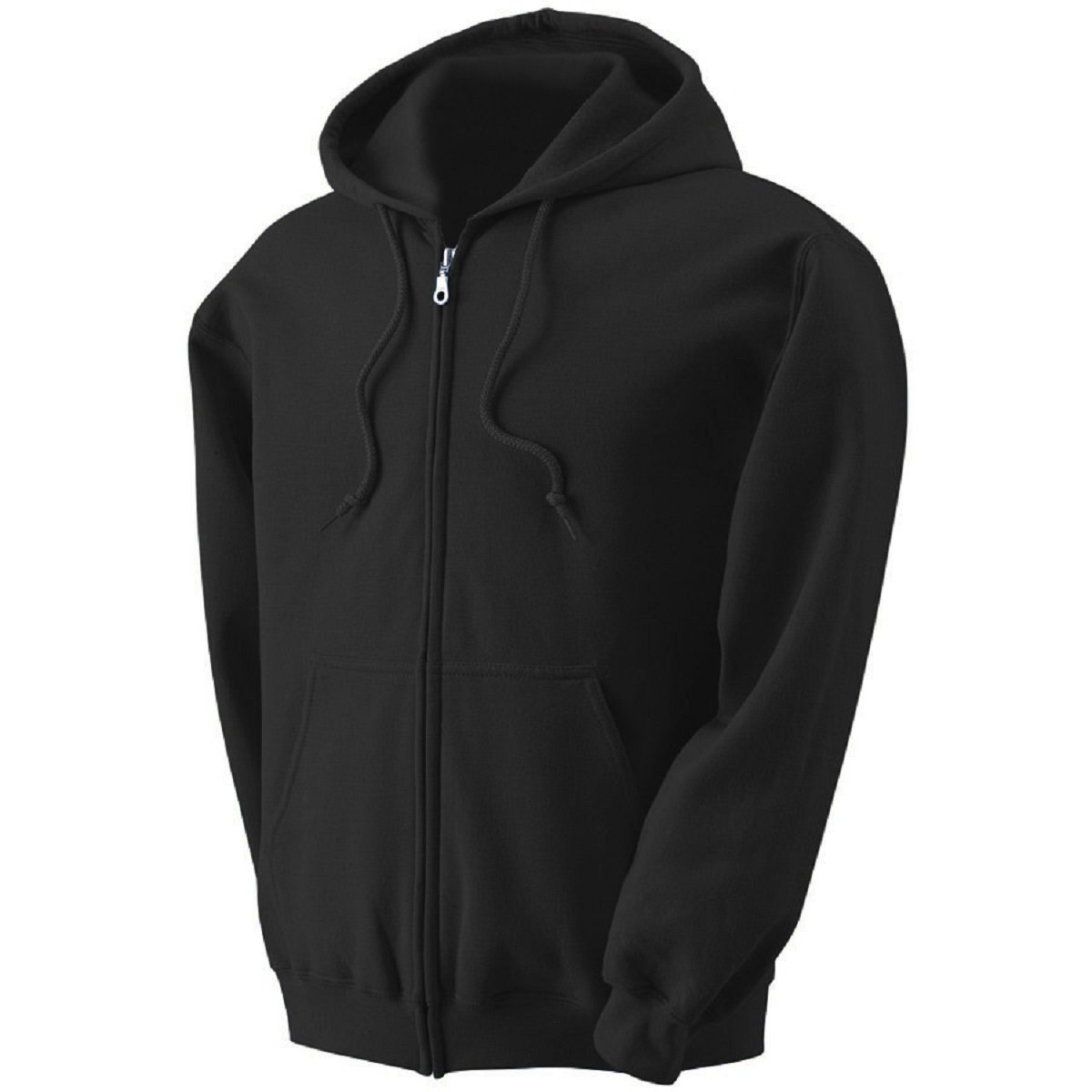 71e3e50e8933 THE MOST STYLISH ZIP-UP HOODIE FOR MEN! Do you want to look stylish even  when you re wearing athletic clothes  This men s zip up hoodie is so  fashionable ...