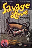 Savage Love No. 1