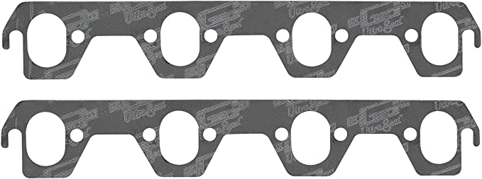 Mr 2 Per Set Gasket 5912 Ultra-Seal Exhaust Manifold Gaskets