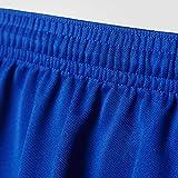 adidas Boys' Standard Parma 16 Shorts, Bold