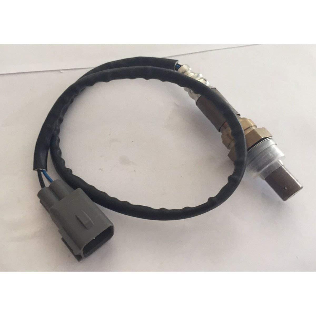 Gugutogo Sonde d'oxygè ne de RAV 42.0L 89467-42020 en aval pour 2001-2003 Toyota