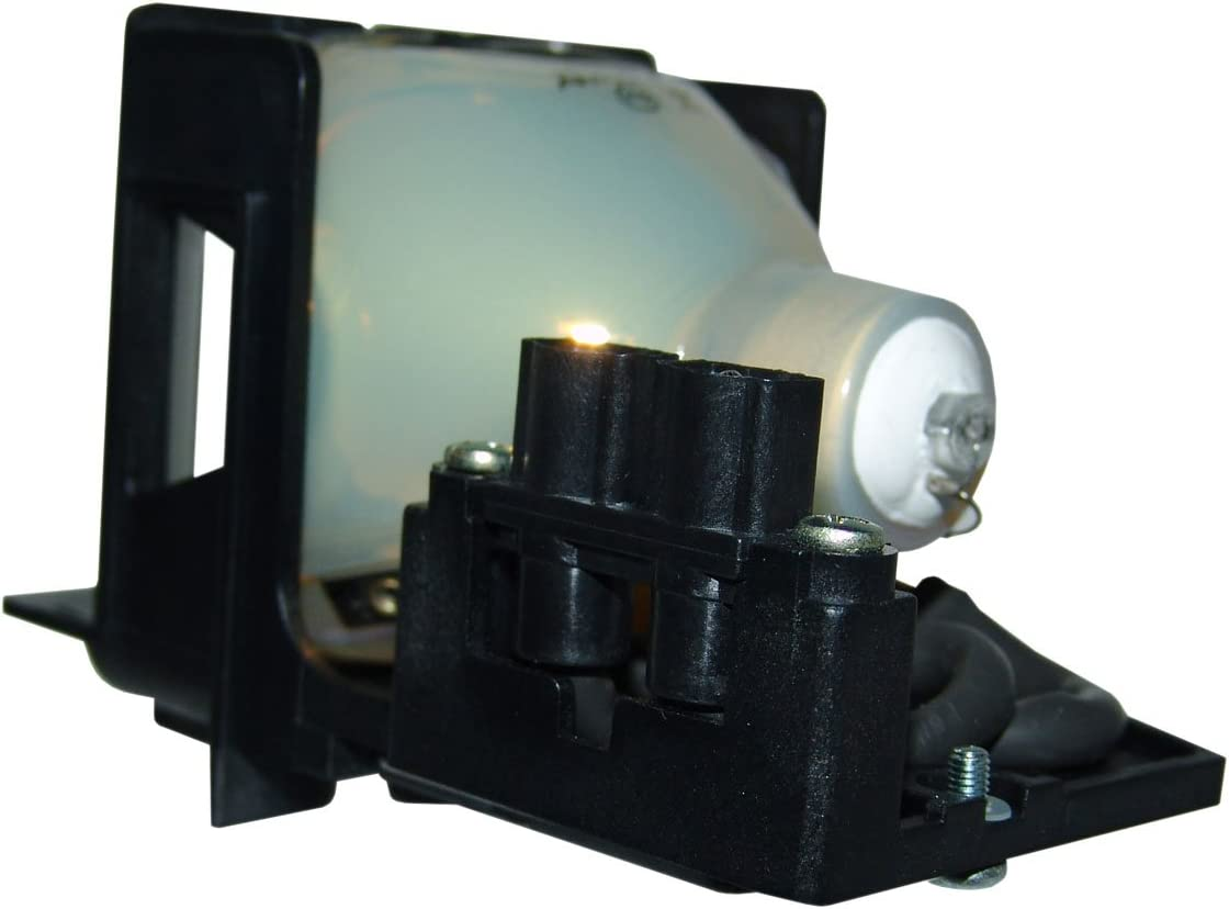 Premium Projector Lamp for Toshiba TLP-250,TLP-250C,TLP-251,TLP-251C,TLP-260,TLP-260D,TLP-260M,TLP-261,TLP-261D,TLP-261M,TLP-550,TLP-550C,TLP-551,TLP-551C,TLP-560,TLP-560D,TLP-561,TLP-561D,TLPL55